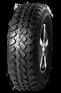 anvelope-vara-maxxis-mt-753-1950-r14c-106-q