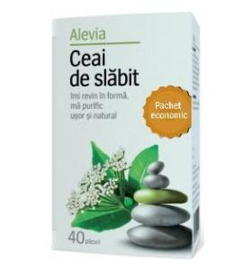 ceai_de_slabit_x_40_plicuri_8517