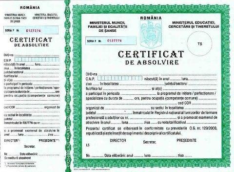 cursuri-specimen-certificat-de-absolvire