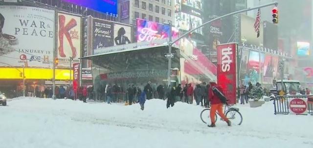 iarna_new_york__765432_06355700