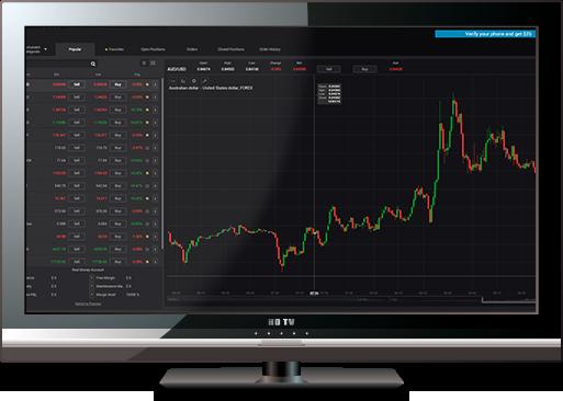 web_trader_top