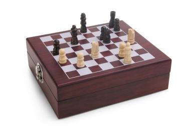 accesorii-vin-set-chess