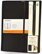 moleskine-classic-notebook-and-classic-click-roller-pen-0