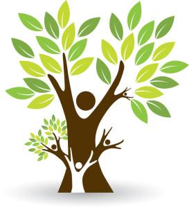 family-tree-clip-art-1571328-273x300