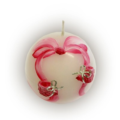 marturie-fetita-cu-botosei-roz-6-cm