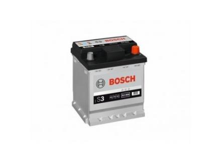 baterie-auto-bosch-40ah-0092s300009272