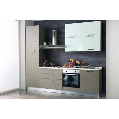 mobilier-bucatarie-standard-076