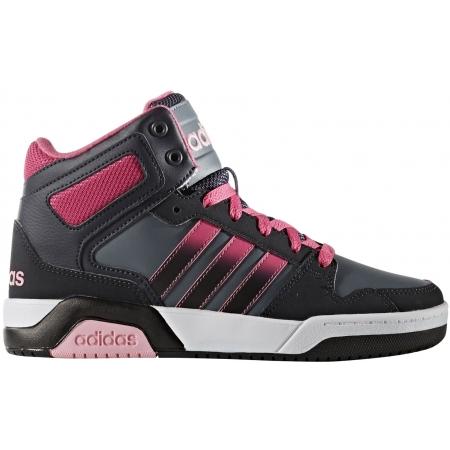 adidas-aw5095-bb9tis-mid-k_12