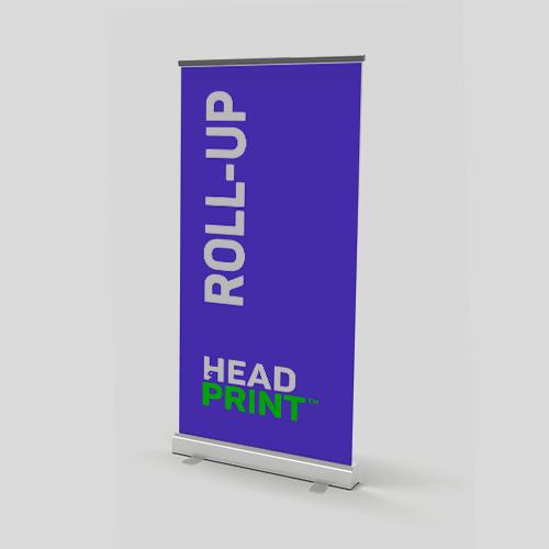 rollup-thumb
