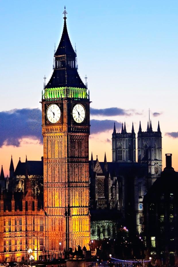 turnul-si-ceasul-big-ben-din-londra-4_ljcp