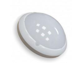 aplica-led-cu-senzor-17w-alb-neutru-nou-1-270x203
