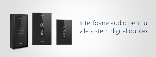 interfoane_audio_vile_sistem_digital_duplex