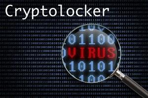 poza-1-devirusare-calculator_virus-cryptolocker