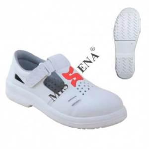 sandale-protectie-din-microfibra-cu-bombeu