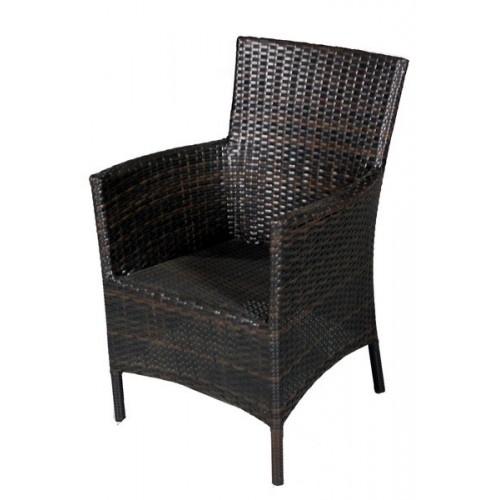 Set mobilier imitatie ratan TRS201 - 1-500x500