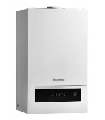 centrala-termica-buderus-logamax-plus-gb012-25-kw