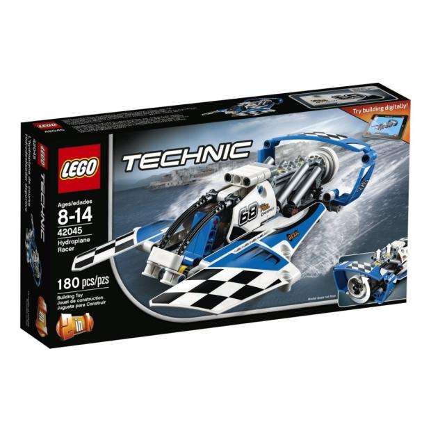 lego-technic-hidroavion-de-curse-42045_5_1