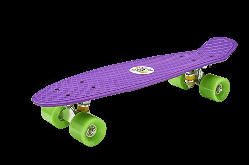 Skate_1b