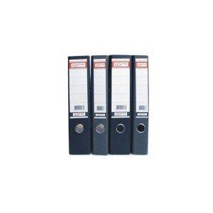 Biblioraft-marmorat-Alphaline-5cm-300x300