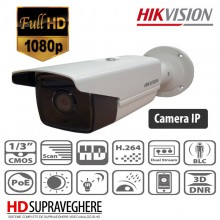 camera-exterior-ip-full-hd-ir-30m-3-mp-hikvision-ds-2cd2t32-i3