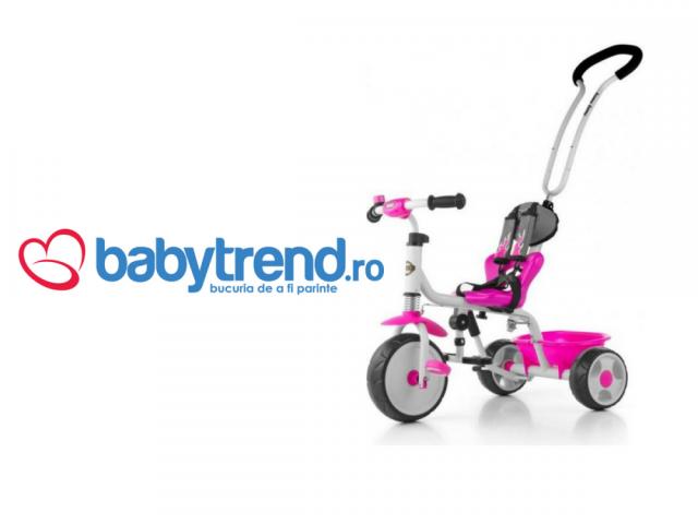 triciclete-copii-1