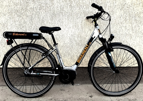 bicicleta-electrica-de-oras-bike-rent-1