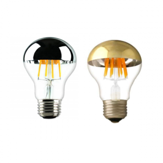 BEC LED E27 4W A60-2-330x330