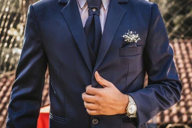 barbat-elegant