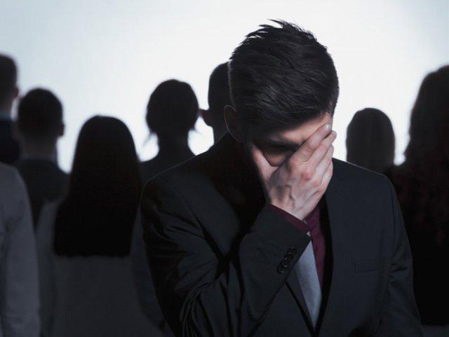 anxietate-sociala-danielivanro