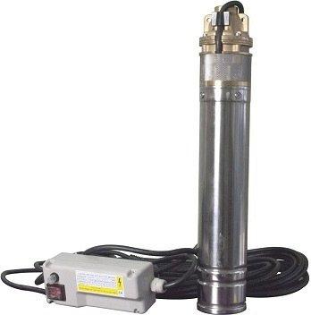pompa-submersibila-4skm-torrent-150_2269_1_1489510764